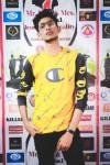 Prince_ali - Model in Chandigarh | www.dazzlerr.com