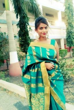 Dazzlerr - Takshashila Model Navi Mumbai