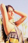 Dazzlerr - Amanpreet Kaur Arora Model Delhi
