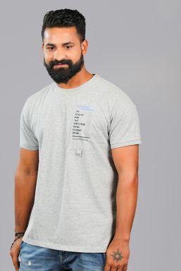 Dazzlerr - Suraj Tiwari Model Ahmedabad