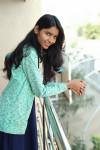 Dazzlerr - Aarti Ingole Model Nanded-Waghala