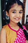 Dazzlerr - Inaya Sehgal Model Delhi