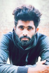 Harii - Model in  | www.dazzlerr.com