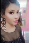 Dazzlerr - Vandana Chauhan Model Delhi