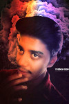 Mahir Martin - Singer in Akola | www.dazzlerr.com