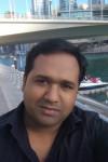 Dazzlerr - Neel Daniel Rodrigues Actor Thalassery