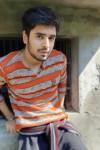 Yash - Actor in Chandigarh | www.dazzlerr.com