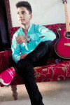 Aryan Kant Raman - Actor in Patna | www.dazzlerr.com