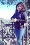 Dazzlerr - Ishita Model Shimla