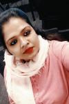 Dazzlerr - Karabi Roy Model Mumbai