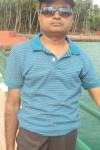 Manoj Kumar - Comedian in Hyderabad | www.dazzlerr.com