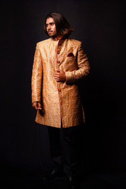 Dazzlerr - Aniketh Gitte Model Hyderabad