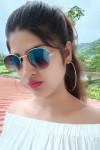 Priya Singh - Actor in Mumbai | www.dazzlerr.com