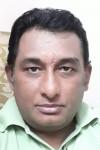 Dazzlerr - Arnsb Sen Actor Noida