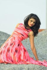 Ani Khare - Model in Delhi   www.dazzlerr.com