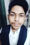 Avtat - Comedian in Ludhiana | www.dazzlerr.com