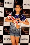 Tanya - Model in Bhopal | www.dazzlerr.com