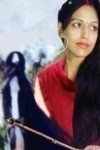 Manju Bala - Model in Rohtak | www.dazzlerr.com