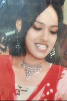 Dazzlerr - Manju Bala Model Rohtak