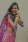 Dazzlerr - Shruti Singh Model Mumbai