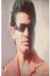 Suraj - Actor in    www.dazzlerr.com