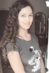 Dazzlerr - AAHNA CHAUHAN Model Delhi