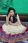 Dazzlerr - Deep Kaur Model Ludhiana