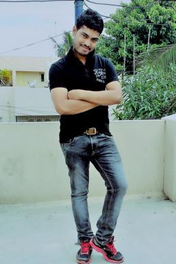 Dazzlerr - Suresh K Model Hyderabad