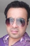 Anuj Arora - Actor in Ghaziabad | www.dazzlerr.com