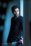 Rakesh Sen - Actor in Gobardanga | www.dazzlerr.com