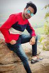 Ajay Singh - Actor in Gwalior | www.dazzlerr.com