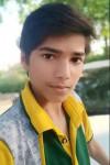 Vishnu Sharma - Actor in Kushinagar | www.dazzlerr.com