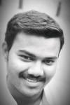 Akash Kamble - Actor in Solapur | www.dazzlerr.com