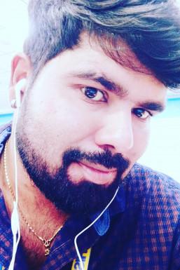 Sree Ram - Actor in  | www.dazzlerr.com