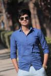 Durgesh Tiwari - Actor in Kanpur | www.dazzlerr.com