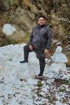 Mayank Deoli - Actor in Dehradun | www.dazzlerr.com