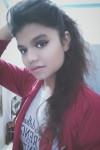 Dazzlerr - Aditi Singh Model Etawah