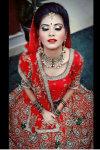 Dazzlerr - Sonali Singh Model Delhi