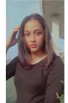 Isha Patil - Model in    www.dazzlerr.com
