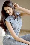 Dazzlerr - Shivanshi Model Delhi