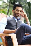 Bharat Mattiwade - Actor in Ichalkaranji | www.dazzlerr.com