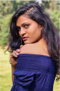 Dazzlerr - Arti Devde Model Pune