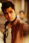 Dazzlerr - Vineet Joshi Model Delhi