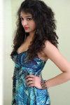 Dazzlerr - Anu Goel Model Pune