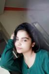 Dazzlerr - Aisha Zafar Model Patna