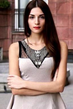 Dazzlerr - Christina Model Delhi