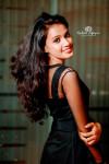Deepthi - Model in Hyderabad | www.dazzlerr.com