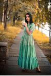 Dazzlerr - Shivani Sona Model Gurdaspur