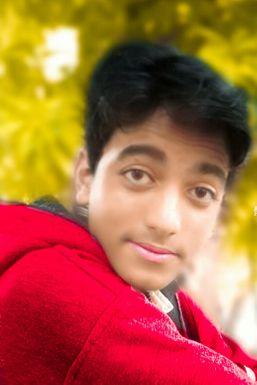 Dazzlerr - Altamash Ali Model Mira-Bhayandar