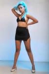 Dazzlerr - Shweta Nair Model Mumbai